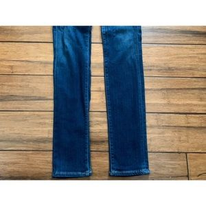 Citizens Of Humanity Jeans - Citizens of Humanity Women's Skinny Jeans 29 waist